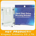 For PS3 Super Slim CECH-400X Hard Disk Drive Mounting Bracket