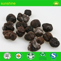 sell black truffle from chinese mountain