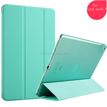 Wholesale 9.7 inch Smart Cover Case For Apple Ipad Pro9.7