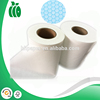 Baby Diaper Raw Materials Nonwoven Fabric