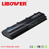 Bulk Laptop Batteries .8V dv4 for HP Laptop Battery