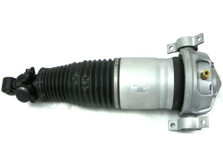 Alibaba TIBAO back shock absorber (7L6 616 020 D) for Jeep1,2 , High quality Suspension system Front & Back shock absor