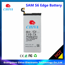 for samsung s6 edge accessories,2600mah battery for samsung galaxy s6 edge