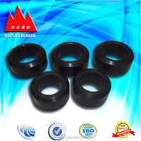 oil drilling rubber pipe sleeves of China