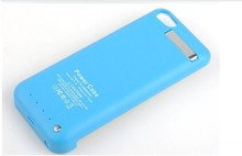 2014 fashion high quality power bank case for samsung galaxy s4