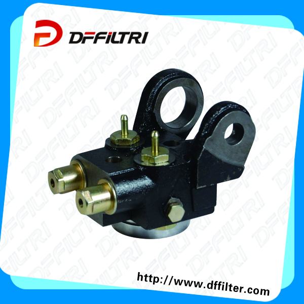 DFFILTRI agricultural machinery, Light Stable and Reliable bake pump