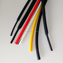 Promotion Sales Thermal Insulation Polyolefin Flexible Heat Shrink Tubing