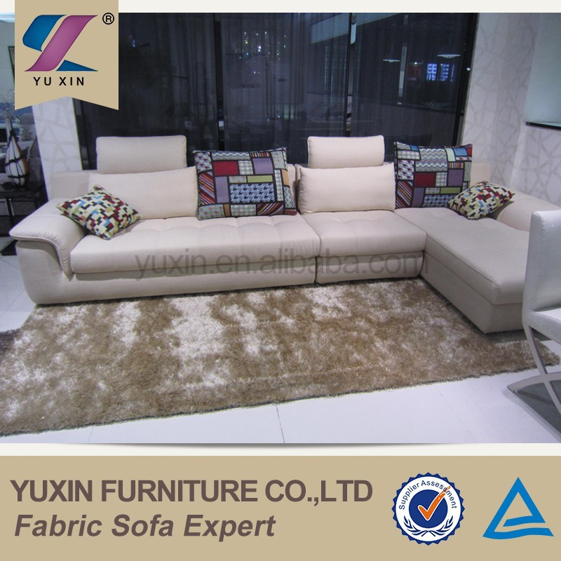 mebel new products low price sofa set