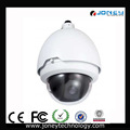 20x Zoom 2 megapixel HD-SDI ptz camera security product