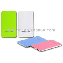 lifepo4 26650 portable power bank