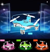 Superior helicopter i335 3.5ch mobile phone controlled toys mini helicopter airplane iphoneipadandroid