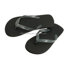 Cheap wholesale flip flops unisex beach flip flops in China