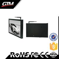 real sense digital photobooth pc all in one touch screen panel pc