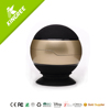 New universual 2.0 channel super bass bluetooth speaker mini speaker box
