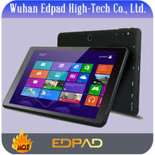 China Professional manufacturer tablet 8 inch 1.33GHz Intel Z3735E quad core cheap Windows Tablet