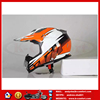 KTM02 High quality best Motorcross helmet Dirtbike helmet for sale