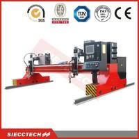 cnc plasma cutting machine/portable cnc cutting machine/cnc plasma manufacturer(A LEVEL MACHINE)