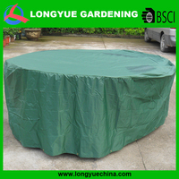 Popular used PE plastic protection cover for furniture