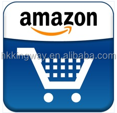 cheapest Amazon FBA shipping /Fulfillment By Amazon to US freight --skype: yangshuitao24