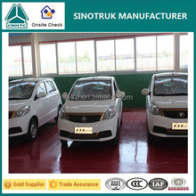 Adult Electric Car made in China with high quality, mini electric car for sale
