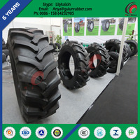 R1 13.6-28 13.6x28 Tractor tyres