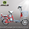 CE approved ! electric bicycle 48v 240 watt motor conversion kits