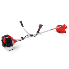 32.5CC Petrol Grass Trimmer