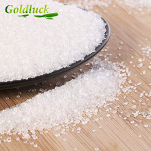 Cheap Price Clean Commonly used in cooking white sugar price per ton