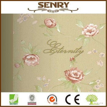 <Eternity> 0.53m Catalogue Senry Wallpaper Catalogue Hot Selling