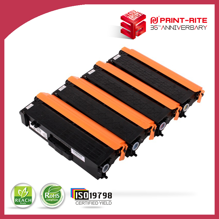 Compatible Color Toner Cartridge For Brother TN-310 / TN-315 series