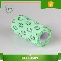 Special Cheapest serviceable butterfly adhesive bandage