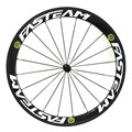 road bike wheels 700c clincher road bicycle t800 full carbon fiber wheels with light hubs