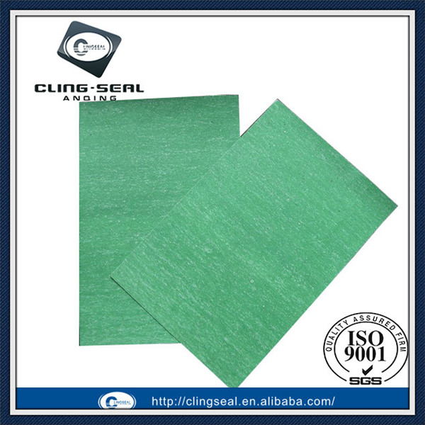 asbestos free seal gasket materials in roll