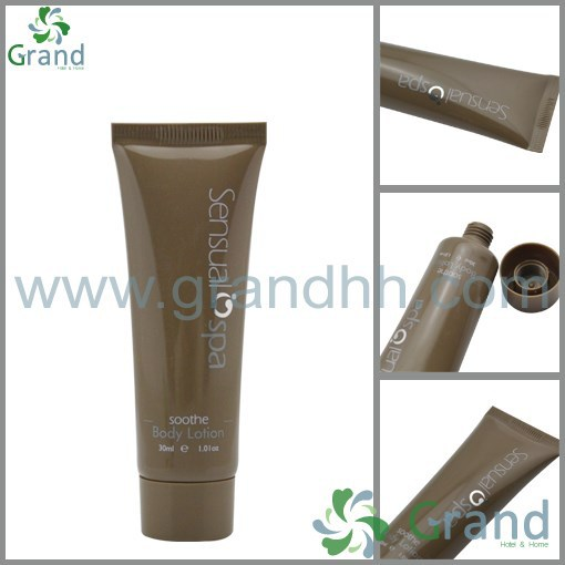 herbal shampoo voox dd cream whitening body lotion tips for prett and magic hair color shampoo