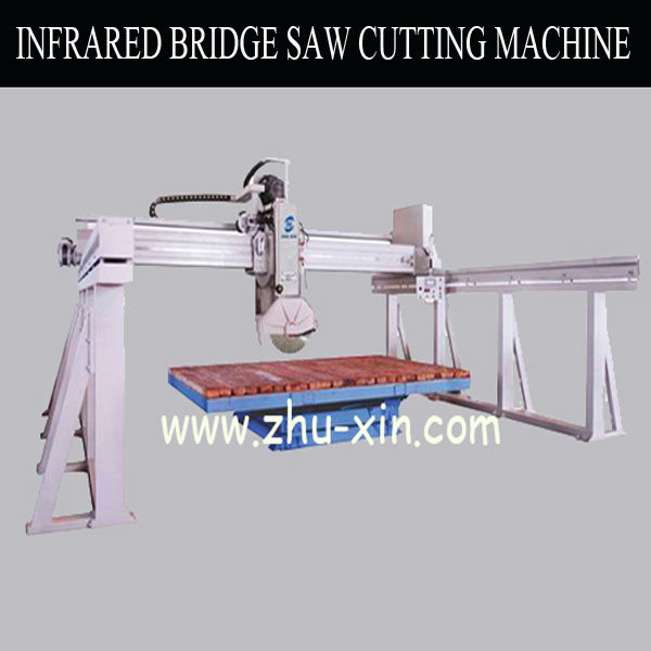 marble and granite wet cut tile saw