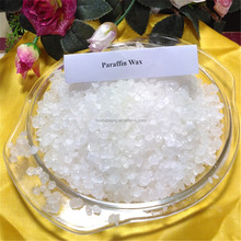 Semi Refined Paraffin Wax of clear paraffin wax