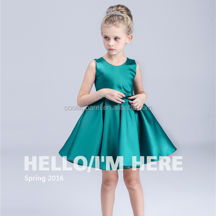 baby frock girl 2012 latest children dress designs