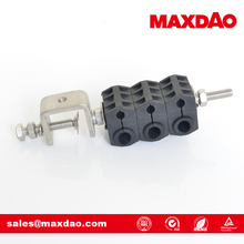 maxdao communication equipment Optical and power cable hanger