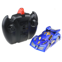 Wall Climbing car Remote Control Electric Kids toy Car /two-seater design baby toy car/Kids small toy cars