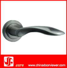 Pantry Door Handles (AL-100)