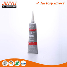 JY Over 10 years Manufacturer Experience high temperature waterproof acrylic sealant