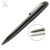 High quality gift metal best writing ball pen and hot wholesale ballpoint pen