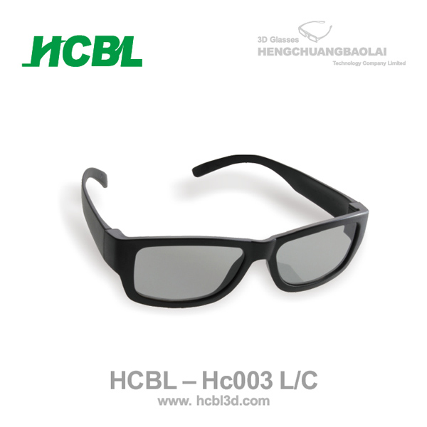 3d glasses eyeglasses for 3d movies