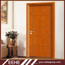 Plywood wood door price malaysia malaysian wooden doors top selling products