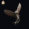 /product-detail/home-decoration-abstract-animal-metal-art-statue-bronze-owl-sculpture-ntbm-551-60748965154.html