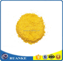 High Quality 95%TC 98%TC Hydramethynon China Manufacture Termite Pesticide Hydramethylnon CAS 67485-29-4