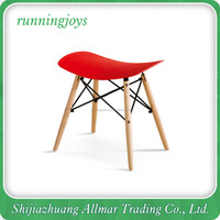 Chinese Supplier Contemporary Design Comfy Chair Leisure Chair