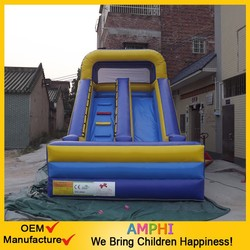 PVC adult bouncy castles/party inflatables/buy bounce house/QX-11096D