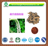 GMP factory supply Herb Black Cohosh root extract Triterpene