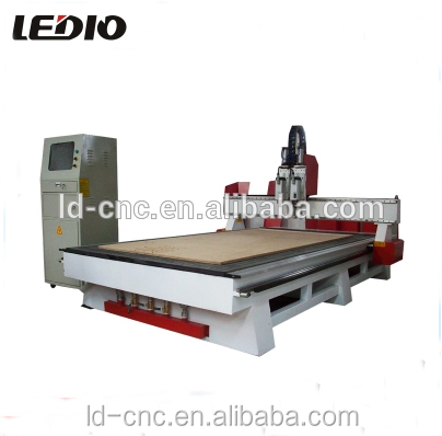 Mass production!!! bed room furniture, home furniture making <strong>cnc</strong> carving machine wood router <strong>cnc</strong> milling machine 3d router